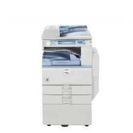 RICOH MP 2851 PRINTER SCANNER
